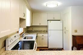 cabinet home depot kitchen cabinets kitchen kitchen cabinet refacing home depot canada doors diy