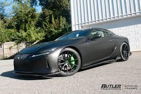 lexus rims 22 lexus vehicle gallery at butler tires and wheels in atlanta ga