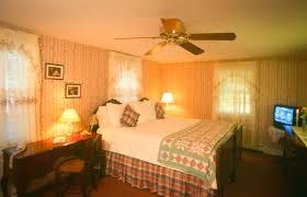 henry thoreau cottage palmer house inn