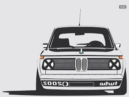 bmw car posters pin by gregory k ek on cars bmw bmw 2002 and cars