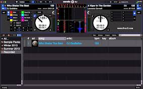 Home Design Studio Pro Registration Number Serato Dj 1 7 5 Serial Number Keygen Full Download
