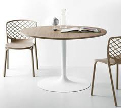 tables rondes de cuisine table de cuisine ronde table de cuisine ronde maisonjoffrois