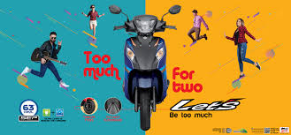 suzuki lets two wheeler specifications u0026 prices in india