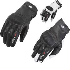 motorcycle gloves furygan td21 sport leather motorcycle gloves gloves ghostbikes com