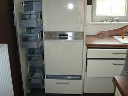 cuisine au lave vaisselle lave vaisselle hauteur la bonne hauteur dans la cuisine lave