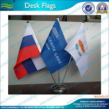 Buy Cheap China Flag Table Stand Products Find China Flag Table