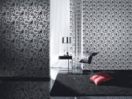 wallpapers in home interiors interior apply wallpaper for home interiors interior