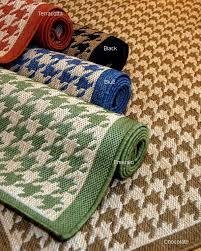 Polypropylene Outdoor Rug Outdoor Floor Rugs Nz Furniture Shop