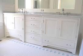 bathroom cabinets cottage style bathroom vanities cabinets