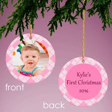1st christmas together for couples u0026 babies memorable gifts