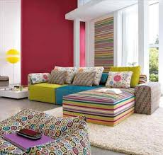 how to decorate my home for cheap home decorating cool rhowertingcom decor how i decorate my house