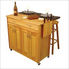 narrow kitchen island table kitchen ultra modern kitchen stools ikea kitchen cabinets sale