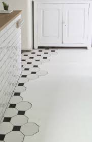 T Shaped Transition Strip by 11 Best Flooring Transitions Images On Pinterest Floor Design