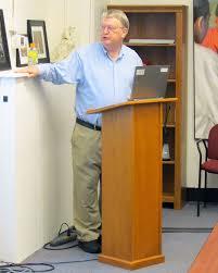 uep speaker series brown university urban education policy blog