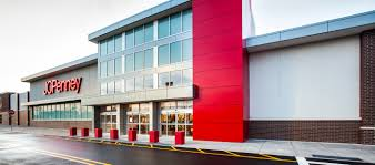 jcpenney nfl fan shop j c penney s ceo jumps to lowe s is the turnaround doomed the