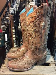 corral deer boot s shoes buckle buy me 265 best boots images on cowboy boot