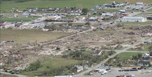 examining the phil campbell tornado u2013 the ultimate ef5
