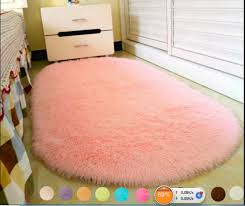 Animal Shaped Area Rugs by Online Get Cheap Shaped Area Rugs Aliexpress Com Alibaba Group