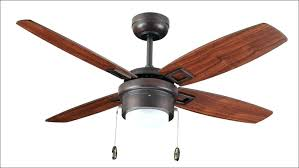 Ceiling Fan Lights B Q Bq Ceiling Fans With Lights Cyclone Ceiling Fan Bq Ceiling Fan