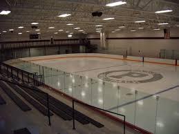 Best Backyard Hockey Rinks 128 Best Rink System Images On Pinterest Ice Hockey Tubular