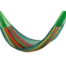Free Standing Hammock Chair Shop Hammocks U0026 Accessories At Lowes Com