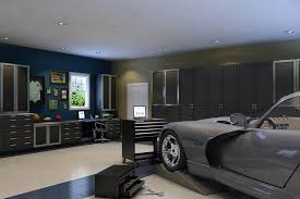 Design Your Garage 29 Garage Storage Ideas Plus 3 Garage Man Caves