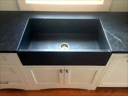 Small Kitchen Sinks Ikea by Kitchen Room Magnificent Soapstone Farmhouse Sink White Single