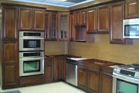 cabinet stylish wood kitchen cabinets montreal awe inspiring