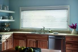 dining room awesome kitchen black valances penneys curtains macys