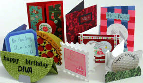 to make a greeting card here u0027s the easiest way