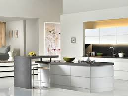 granite kitchen island with seating kitchen islands impresive kitchen design layouts small with grey