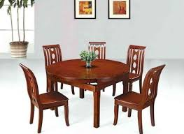 Dining Chair Construction Fancy Dining Room Tables And Chairs Construction Home Ideas Full