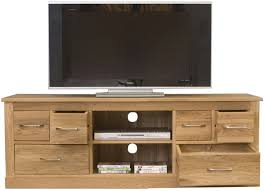 furniture the best collection of big screen tv stands for home