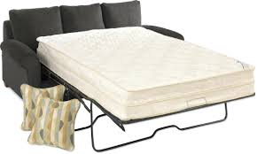 Sleeper Sofa With Air Mattress Lazy Boy Sleeper Sofa Air Mattress Replacement 1025theparty