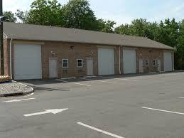 Bathroom Warehouse Nj Last Of 4 Units Of Flex Space Inbridgewater Nj 1500 Gross