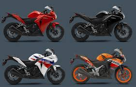 honda cbr bikes in india 2013 honda cbr250 jpg 2000 1275 motos pinterest