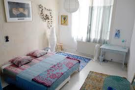 chambre chez l habitant 15 blue bambou chambres chez l habitant arles