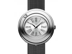 piaget watches prices buy piaget possession piaget possession watches price on