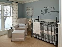 nursery lamps decoration ideas
