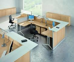 Office Desk Supplies Brilliant 50 Office Desk Cubicle Decorating Inspiration Of Office