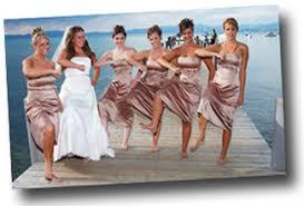 lake tahoe wedding packages lake tahoe weddings affordable weddings in lake tahoe