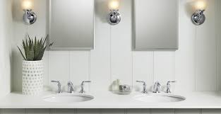 Discount Bathroom Mirrors by Decorative Bathroom Mirrors Decorative Mirrors Bathroom Interior