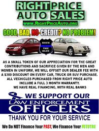 lexus of melbourne service coupons 100 all right auto sales inventory all right auto sales inc