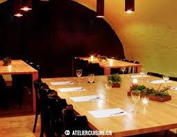cours cuisine vevey atelier cuisine cours de cuisine team building vevey