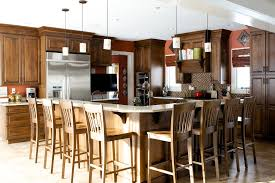 Solid Wood Kitchen Cabinets Made In Usa Home Jem Designs Formerly Amish Cabinets Oh