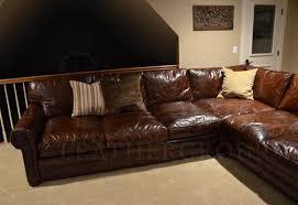 zehdenick sofa enrapture photograph vogue futon sofa bed superb gray leather sofa