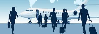 Travel Management Company images Advantages of using a corporate travel management company jpg
