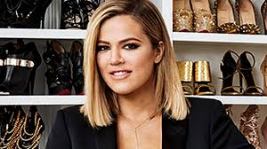 kourtney vs khloe kardashian u0027s multi million dollar mansion youtube