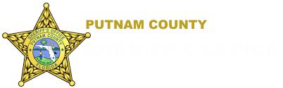 Florida Bench Warrants Warrants Search Putnam County Sheriff U0027s Office Fl