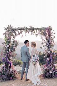wedding ceremony ideas 7 traditional and modern wedding ceremony ideas for your wedding